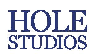 Hole Studios